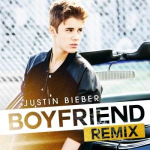Justin Bieber boyfriend lyrics quotes (9)