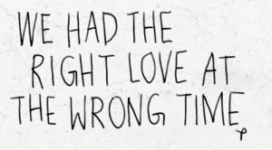 taylor swift lyrics quotes about love (1)