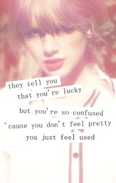 Taylor Swift | Home