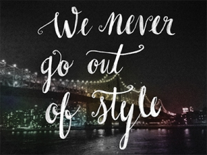 taylor swift lyrics quotes style (1)