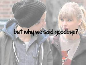 taylor swift lyrics quotes style (6)