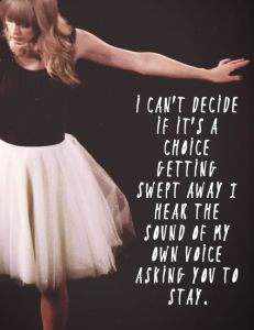 taylor swift lyrics quotes style (8)