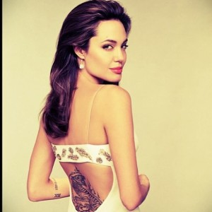 angelina jolie hot photos (14)
