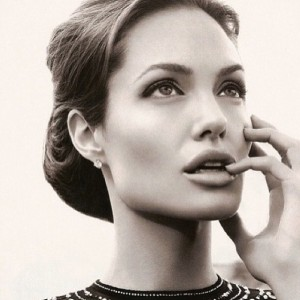 angelina jolie hot photos (3)