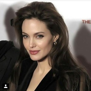 angelina jolie hot photos (4)