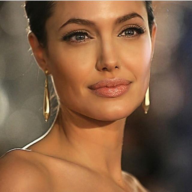Carla gugino sexy pics-9052