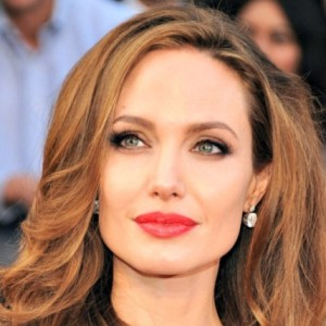angelina jolie hot photos (6)