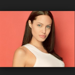 angelina jolie hot photos (7)