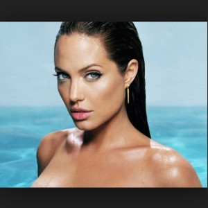 angelina jolie hot photos (8)