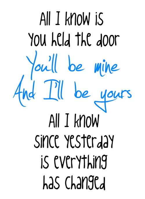 Flanders lyrics