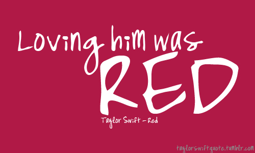 Quotes From Taylor Swift New Album