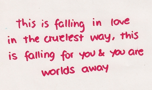TAYLOR SWIFT QUOTES ABOUT FALLING IN LOVE – medzpro.com