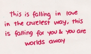 taylor swift quotes about falling in love (18)