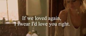 taylor swift quotes about falling in love (19)