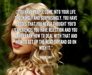 taylor swift quotes about falling in love (2)
