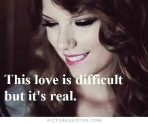 taylor swift quotes about falling in love (3)