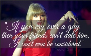 taylor swift quotes about falling in love (5)