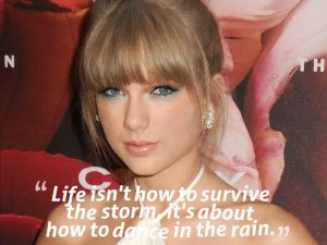 taylor swift quotes about falling in love (9)