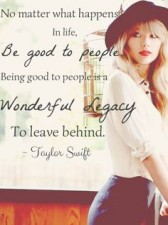 taylor swift quotes about her mom (11)