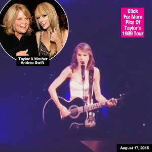 taylor swift quotes about her mom (12)