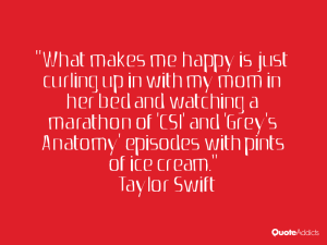 taylor swift quotes about her mom (2)