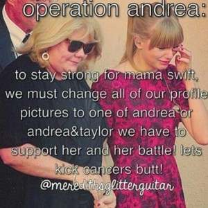 taylor swift quotes about her mom (3)