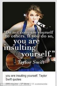 taylor swift quotes about her mom (5)