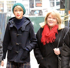 taylor swift quotes about her mom (6)
