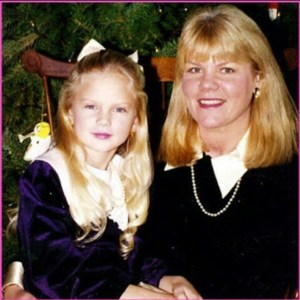 taylor swift quotes about her mom (7)