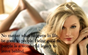 taylor swift quotes about her mom (8)