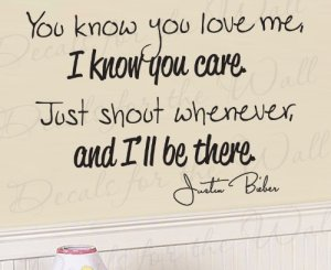 justin bieber believe lyrics quotes (18)