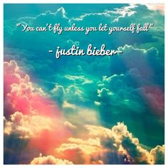 justin bieber believe lyrics quotes (9)