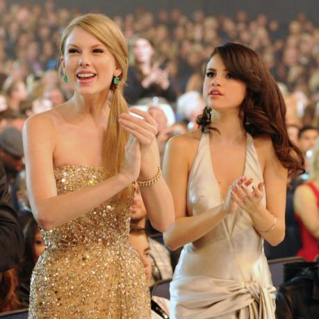 Taylor Swift And Selena Gomez Best Friends Medzpro Com