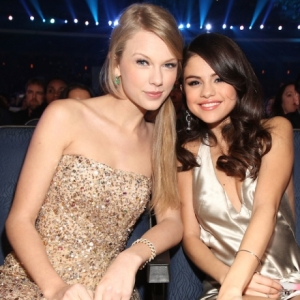 taylor swift and selena gomez best friends (11)