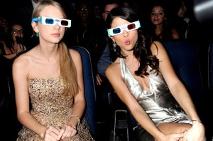 taylor swift and selena gomez best friends (14)