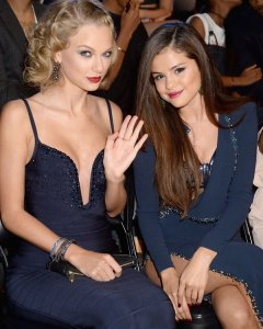 taylor swift and selena gomez best friends (2)