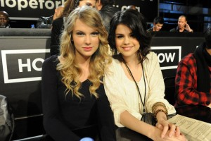 taylor swift and selena gomez best friends (7)