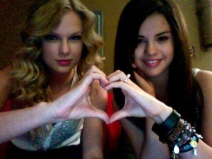 taylor swift and selena gomez best friends (8)