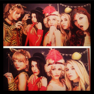 taylor swift friends picture collection (1)