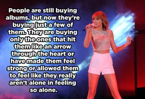 taylor swift lyrics inspirational quotes (10)