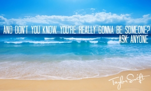 taylor swift lyrics inspirational quotes (8)