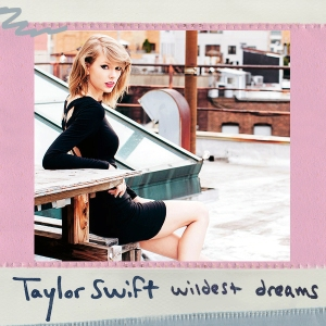 taylor swift lyrics wildest dream quotes (11)
