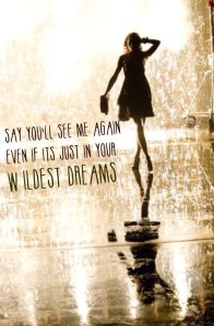 taylor swift lyrics wildest dream quotes (12)
