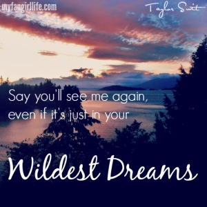 taylor swift lyrics wildest dream quotes (13)