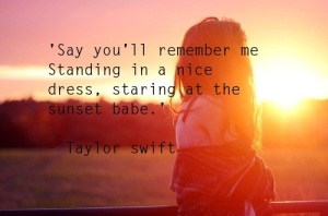 taylor swift lyrics wildest dream quotes (16)