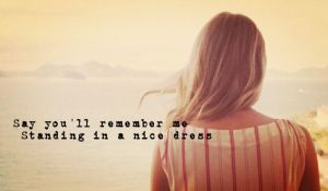 taylor swift lyrics wildest dream quotes (7)