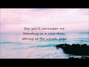 taylor swift lyrics wildest dream quotes (8)