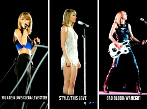 taylor swift picture photo 1989 world tour(10)