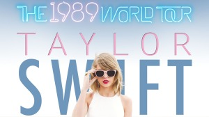 taylor swift picture photo 1989 world tour(15)