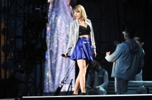 taylor swift picture photo 1989 world tour(18)